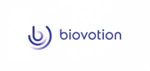 Biovotion AG