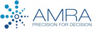 LICENSALE Client AMRA's Logo
