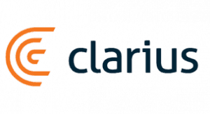 Clarius Mobile Health