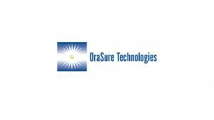 Licensale Client OraSure Technologies' Logo