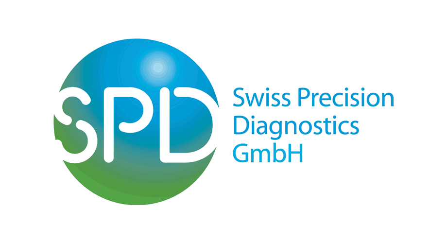 SPD Swiss Precision Diagnostics