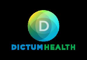 Dictum Health