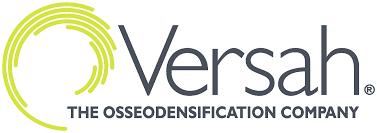 Versah LLC
